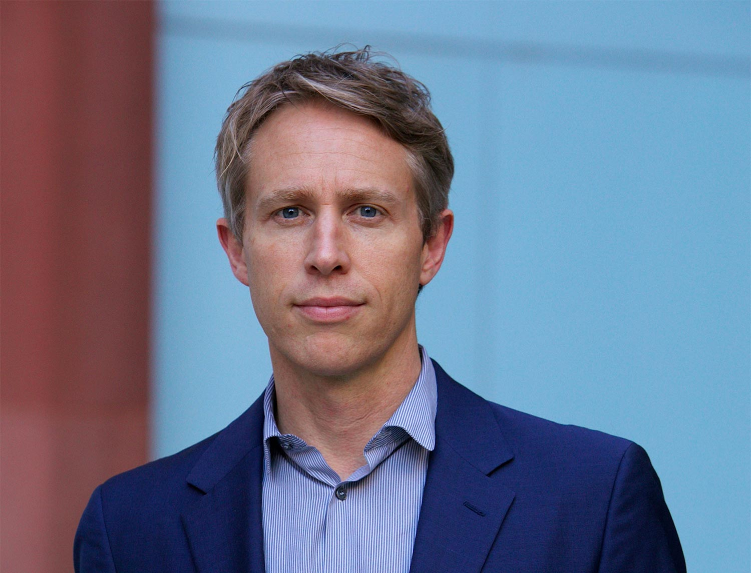 NYU professor to discuss disruptive innovation at T&T conference