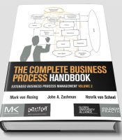 The-Complete-Business-Process-Handbook-v2