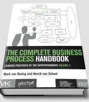 The-Complete-Business-Process-Handbook-v3